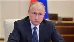 Nga gồng mình chống trừng phạt tài chính của Mỹ