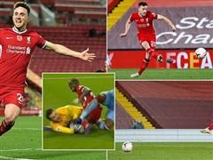 Premier League: Các 'ông lớn' đua nhau giành chiến thắng