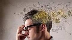 Có nên dùng thuốc bổ thần kinh?