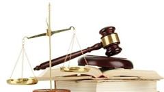 Thời hạn được thi hành án sau khi Cơ quan thi hành án có quyết định buộc thi hành án