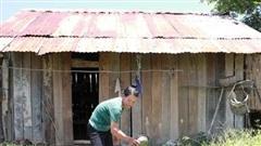 Đắk Lắk: Vẫn chưa truy thu được tiền vụ nhà giàu nhận hỗ trợ dịch Covid-19