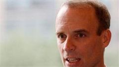 Tình hình Belarus: Minks trục xuất 2 nhà ngoại giao Anh, London lập tức lên tiếng