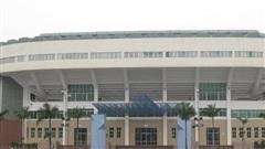 Hà Nội: Tăng cường quảng bá xúc tiến thương mại, thu hút du lịch qua công tác tổ chức SEA Games 31