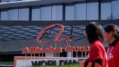 'Ngày độc thân' của Alibaba thành công vang dội, thu về hơn 74 tỷ USD