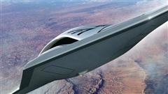 Mỹ tin UAV tấn công tàng hình 'không có đối thủ'