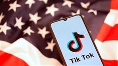 TikTok được 'cứu' tại thị trường Mỹ