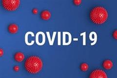18h chiều 13/11: Thêm 3 mẹ con từ Pháp về mắc Covid-19
