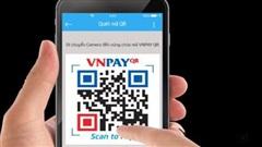 Sếp VNPay tiết lộ bí quyết giúp startup này trở thành Kỳ lân công nghệ thứ 2 của Việt Nam