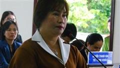 Bình Phước: Giám đốc Phòng khám Đa khoa Tâm Đức bị tuyên án 13 năm tù