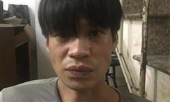Tìm 2 đối tượng liên quan vụ cướp giật, trộm cắp ở sài Gòn
