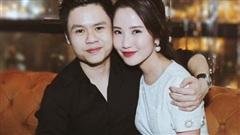 Primmy Trương - vợ sắp cưới của Phan Thành: Gia thế khủng, là 'yêu nữ hàng hiệu' đích thực