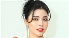 Ca sĩ Trần Ngọc Ánh: 'Tôi mất nhiều thời gian chữa bệnh nhưng bác sĩ nói là không thể khỏi'