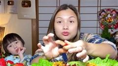 Quỳnh Trần JP bất ngờ khoe tin vui mua được nhà mới sau thời gian làm YouTube