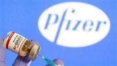 Đức chuẩn bị phân phối vaccine COVID-19