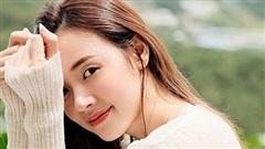 Trước nghi vấn Phan Thành đính hôn, khán giả tò mò phản ứng của Midu