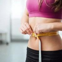 4 sai lầm bạn không nên mắc phải để tốc độ giảm cân nhanh gấp đôi