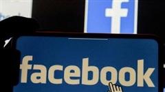 Tin tức công nghệ mới nhất ngày 26/11: Facebook bị phạt 6,1 triệu USD ở Hàn Quốc vì chia sẻ thông tin người dùng