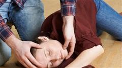 Những người có nguy cơ cao bị đột quỵ