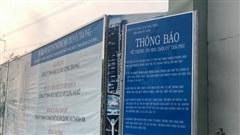 Tỉnh Bình Dương quyết liệt vào cuộc xử lý các vấn đề sai phạm liên quan Kim Oanh Group