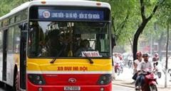 Hà Nội kiến nghị Chính phủ gỡ khó dịch vụ công sử dụng ngân sách Nhà nước