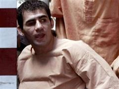 Thái Lan trao trả 3 công dân Iran tham gia đánh bom Bangkok năm 2012
