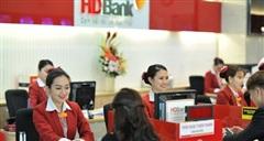 VN-Index vượt ngưỡng 1.000 điểm bất chấp vốn ngoại rút khỏi HDBank và Hòa Phát