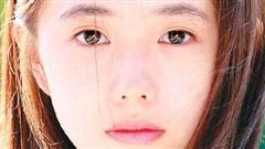 Nàng thơ mới của Trương Nghệ Mưu