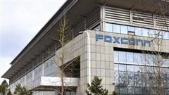 Đối tác lớn nhất của Apple rót 270 triệu USD mở nhà máy mới ở Việt Nam