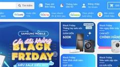 Black Friday tại Việt Nam: Người tiêu dùng mắc 'bẫy sale' khi các cửa hàng tăng, giảm giá không kiểm soát
