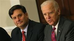 Ông Biden 'chọn mặt gửi vàng' ra sao khi lựa người cho chính quyền mới?