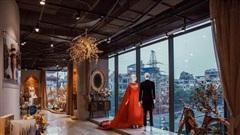 L'amant Wedding tổ chức show diễn kỷ niệm 12 năm tuổi với 'The Promise'