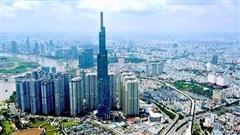 Tin vui từ EuroCham: Chỉ số môi trường kinh doanh quý 3 của Việt Nam đạt mức cao nhất kể từ khi Covid-19 bùng phát