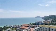 'Cửa sáng' cho kinh doanh dịch vụ du lịch ở Bãi Kem, Nam Phú Quốc