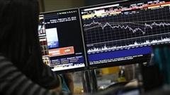 JPMorgan đánh giá cao thị trường ASEAN trong trung hạn
