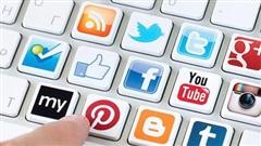Sắp ban hành Bộ quy tắc ứng xử trên mạng xã hội