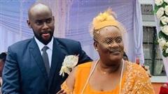 Lấy chồng kém 37 tuổi chưa đầy 1 tháng, công chúa Hoàng gia 62 tuổi tử vong bất ngờ