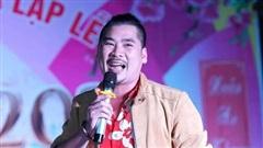 Dương Ngọc Bảo: Từ nhân viên kỹ thuật tới đạo diễn nhiều phim dài tập