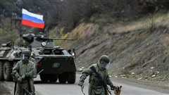 Azerbaijan phản đối nghị quyết của Thượng viện Pháp về Nagorno-Karabakh