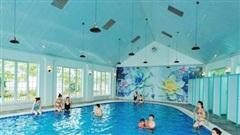 Vườn Vua Resort & Villas: Hướng đi phát triển bền vững của TIG trên thị trường nghỉ dưỡng ven đô