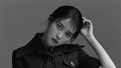 IU tiết lộ đang chuẩn bị trở lại, tung album cuối cùng?