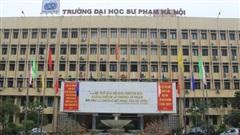 Thêm 3 trường đại học của Việt Nam lọt top tốt nhất khu vực Châu Á