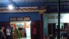 Quảng Nam: 2 vụ nổ súng trong đêm, 1 người chết, 3 người bị thương