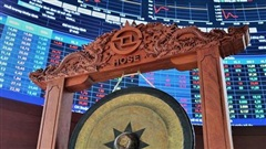 HoSE chuẩn bị nâng lô giao dịch tối thiểu từ 10 lên 100 cổ phiếu