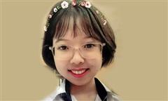 Vụ thiếu nữ 18 tuổi mất tích ở TP.HCM: Người bố tiết lộ về 'sự xuất hiện' của một thanh niên