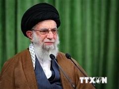 Đại giáo chủ Iran tuyên bố sẽ đáp trả việc nhà khoa học bị ám sát