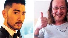 Nam nhạc sĩ Đài Loan được tìm thấy thi thể tại mộ của Cao Dĩ Tường