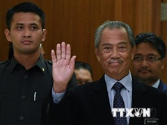 Malaysia sẽ tổ chức tổng tuyển cử sau hết dịch bệnh COVID-19