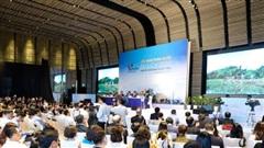 Hà Nội mang nhiều 'đặc sản' đến Hội nghị toàn quốc về du lịch