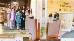 Giữa lòng Đà Lạt có 1 quán cà phê nằm ở 'gốc cây cổ thụ': cả gia đình 3 thế hệ thay nhau truyền và giữ lửa