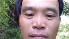 Nổ súng liên tiếp ở Quảng Nam: Nguyên nhân bất ngờ